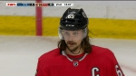 Captain Karlsson: On the trading block?