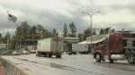 CTV Montreal: NAFTA in Montreal