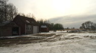Sask. community frustrated by strange noise