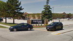 Heritage Place Mall (Google)