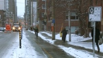 O'Connor Street closes for weeks