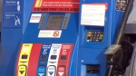 Initiative launched to prevent fraud at the pump