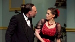 'An Inspector Calls' at the Ottawa Little Theatre