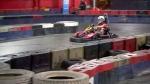 Go Kart challenge