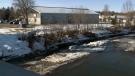 New Brunswick bracing for major snow storm