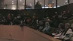 Sudbury residents give input on re-zoning