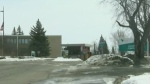 Coroner's inquest underway at Sudbury courthouse