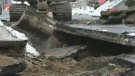Old infrastructure drives higher Kitchener budget