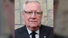Saskatoon lawyer appointed lieutenant-governor