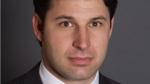 Undated photo of Anthony Noto. (Goldman Sachs / AP)