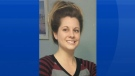 Police say Andrea Limkilde was last seen leaving a residence on St. Margarets Bay Road in Timberlea, N.S., at 2:40 p.m. Sunday, Jan. 21, 2018.
