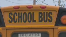 Bus file