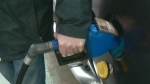 Costly gas pump mistake damages cars