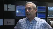 john cassidy earthquakes canada