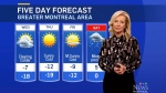 CTV Montreal: Freezing rain