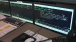 North Korean cyber attack targeted Metrolinx