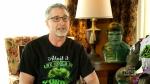 Roughnecks bar Rush Hulk from Saddledome
