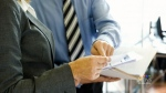 Majority of Canadians don't have a will: report