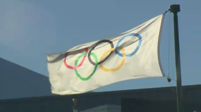 Calgary may look to include Edmonton in their 2026 Winter Olympic Games proposal.