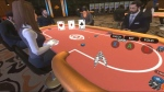 Are VR casinos the future of gambling?