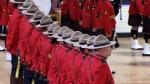 CTV National News: RCMP doctor under investigation
