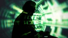 CTV National News: Data breach