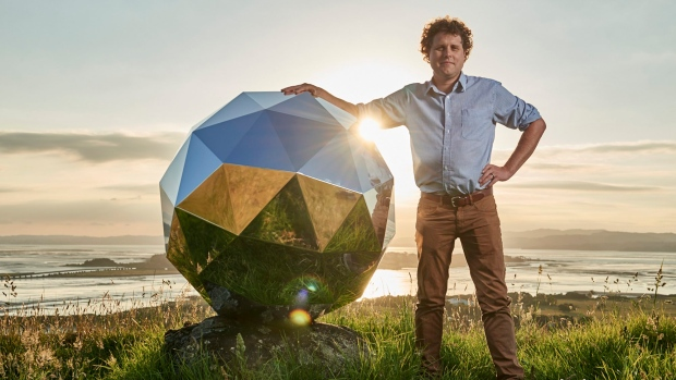 Rocket Lab reports launch success