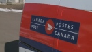 The union representing 50,000 Canada Post workers has issued a 72 hour strike notice that could come into effect as of Monday.