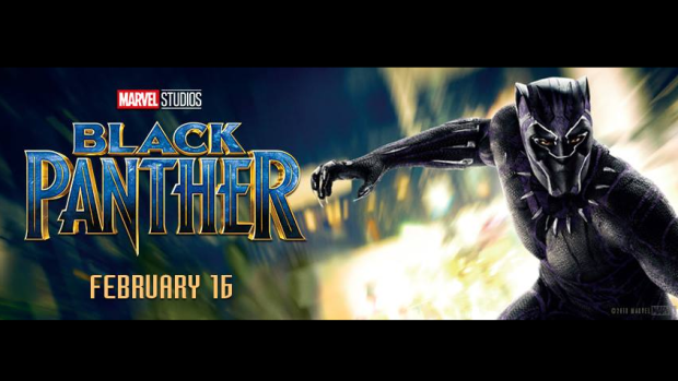 Interviews From The World Premiere Of Marvel's 'Black Panther'