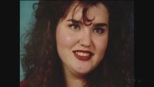 23-year-old Renee Sweeney was murdered in Sudbury