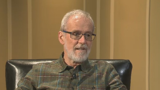 Former Dalhousie law professor Wayne MacKay says changes are needed to the most recent cyberbullying legislation in Nova Scotia.