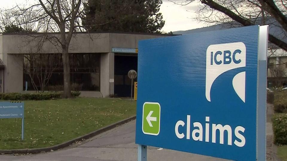ICBC posts $935M net loss
