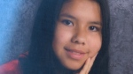 CTV National News: Tina Fontaine trial to begin