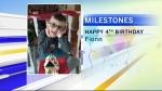 milestones-jan-29