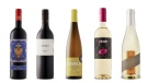 Natalie MacLean's Wines of the Week - Jan.29, 2018