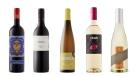 Natalie MacLean's Wines of the Week - Jan.29, 2018