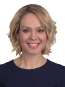 Carmen Leibel