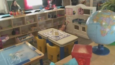 Head Start Learning Centre