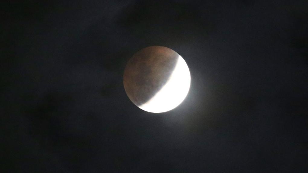 red moon 2019 winnipeg - photo #49