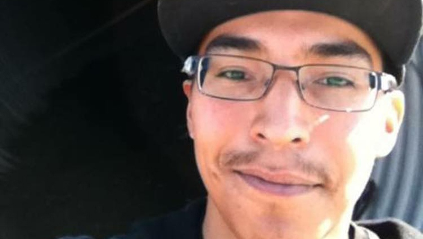 Boushie died when he and four other people drove onto Gerald Stanley's farm near Biggar, Sask., in August 2016.