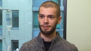 CTVNews.ca: 'It lets me have more relationships'