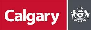 City of Calgary banner image