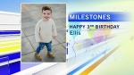 milestones-feb-1