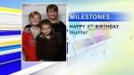 milestones-feb-2