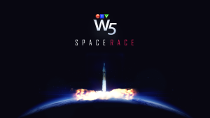 W5: Space Race
