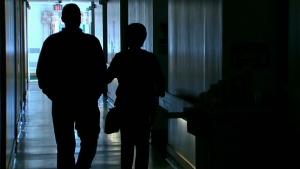 CTV National News: Support for cancer survivors
