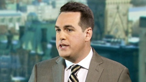 CTV QP: 'Really difficult position to be in'