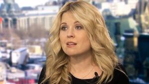 CTV QP: 'Have to put partisanship aside'