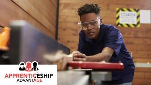 Apprenticeship Advantage: Skilled Trades