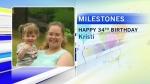 milestones-feb-6